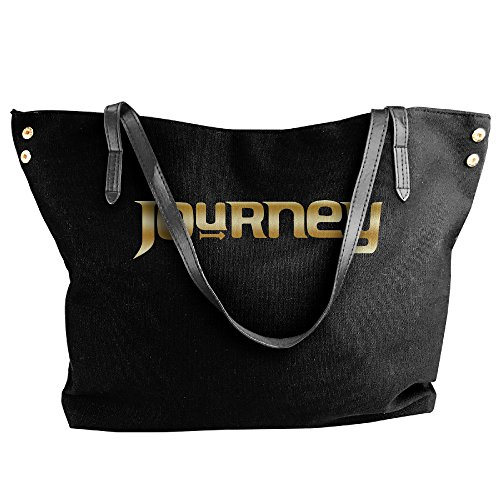 journey-band-gold-logo-women-shoulder-bags