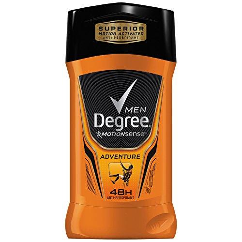 degree-motionsense-antiperspirant-deodorant-adventure-27-oz-pack-of-4