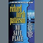 No Safe Place | Richard North Patterson