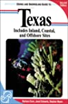 Lonely Planet Diving & Snorkeling Tex...