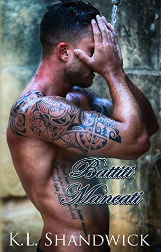 Battiti Mancati (Italian Edition)