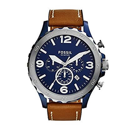 Reloj-Fossil-para Hombre-JR1504
