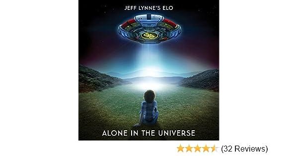 When I Was a Boy by Jeff Lynne's ELO on Amazon Music