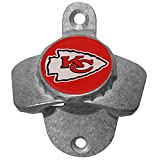 NFL Kansas City Chiefs Wall Bottle Opener Review