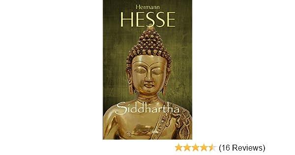 Siddhartha Kindle Edition By Hermann Hesse Religion