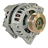 DB Electrical ADR0146 Alternator (For Saturn 1.9L Sc Sl Sw 98 99 00 01 02)
