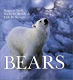 img - for Bears book / textbook / text book