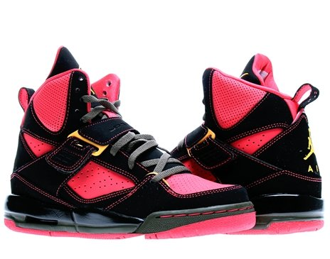 Compare Price To Air Jordan High Tops Kids Dreamboracay Com