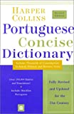 Portuguese, John Whitlam and Vitoria Davies, 0060936940