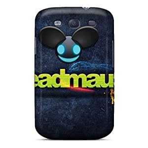 Best Cell-phone Hard Covers For Samsung Galaxy S3 With Provide Private Custom Nice Breaking Benjamin Series Marycase88