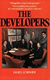 The Developers, Lorimer, James, 088862218X