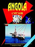 Angola A Spy Guide