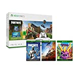 Xbox-One-S-1TB-Fortnite-Console-Forza-Horizon-4-Standard-Edition-Spyro-Trilogy-Reignited-Xbox-One