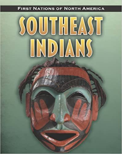 Southeast Indians (First Nations of North America)