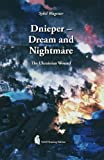 Dnieper - Dream and Nightmare, Sybil Wagener, 1478232080