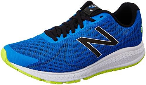 New Balance Vazee Rush 2 Running Shoes Blue