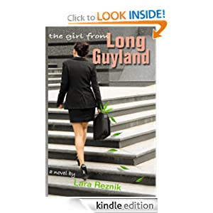 <strong>KND Kindle Free Book Alert for March 1: <strong>Lara Reznik's <em>The Girl From Long Guyland</em> is Totally FREE Today, and it is here to sponsor over 500 </strong> brand new Freebies added <strong>in the last 24 hours</strong> to over 4,000 Free Titles sorted by Category, Date Added, Bestselling or Review Rating! </strong>