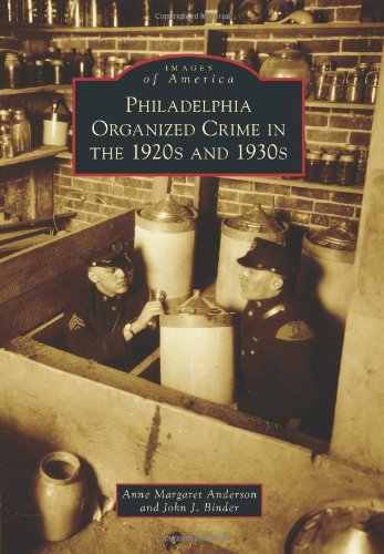 philadelphia-organized-crime-in-the-1920s-and-1930s-images-of-america