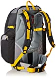 High Sierra Rappel Internal Frame Pack