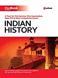 Magbook Indian History 2018