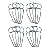 Collins Tool Miter Spring Clamps - 12 Pack