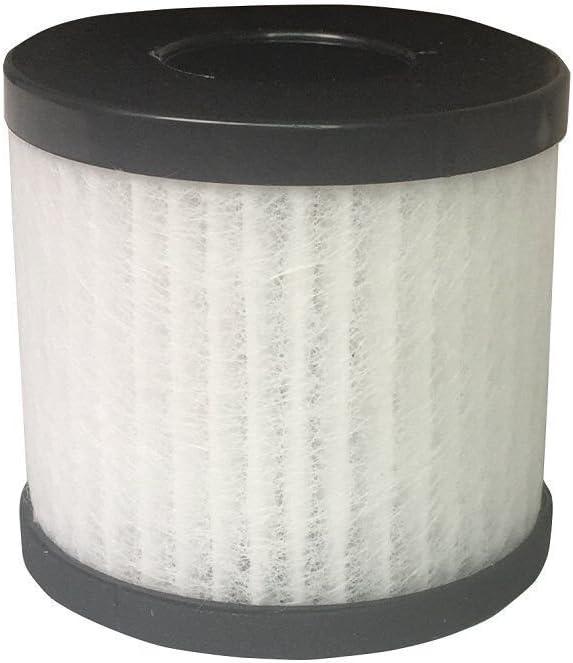 Filtro HEPA de repuesto para mododo purificador de aire: Amazon.es ...