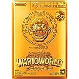 Wario World (importación de Japón)