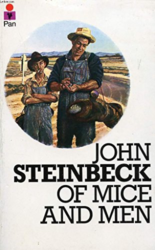 Of Mice and Men -