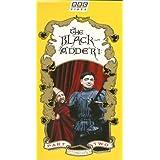 Black Adder 1: Part 2