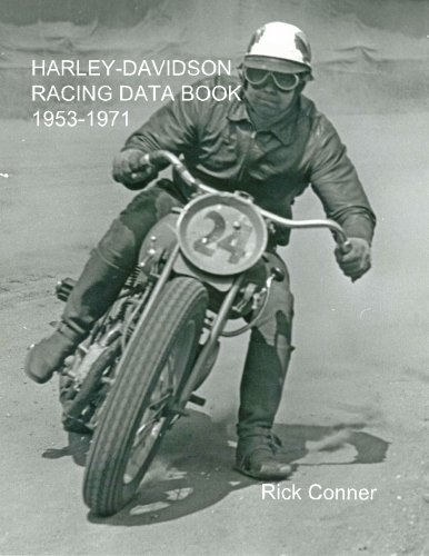 ng Data Book 1953-1971 ()