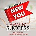 A Map to Success: The Power of Self-Improvement Doctrine | Gwen Hendricks