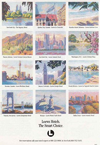 1987-loews-hotels-smart-choice-loews-hotels-print-ad
