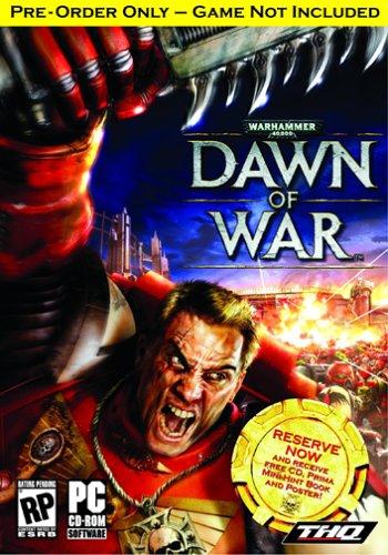 dawn of heroes rom