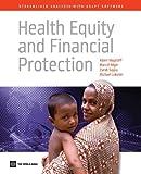 A User Manual for ADePT Health, World Bank Staff and Marcel Bilger, 0821384597