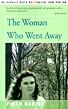 The Woman Who Went Away, Firth Haring, 0595094554
