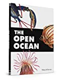 The Open Ocean, Francesco Pittau and Bernadette Gervais, 1452127018