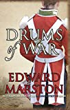Drums of War (Captain Rawson)