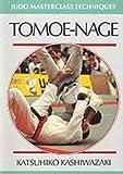 Tomoe-nage (Judo Masterclass Techniques)