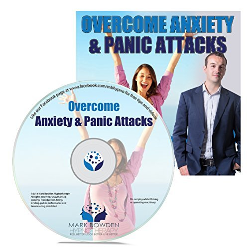 51DED5TzPDL social anxiety symptoms social anxiety phobia social anxiety disorder social anxiety at Christmas festive social anxiety disorder