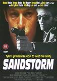 Sandstorm [DVD]