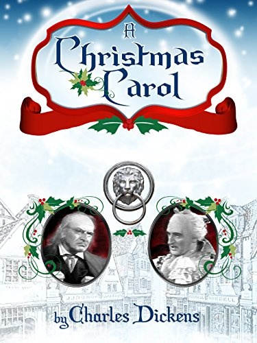 A Christmas Carol ()