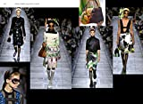 Prada: The Complete Collections