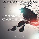 Jessica Cardelini | Ed Silva Jr.