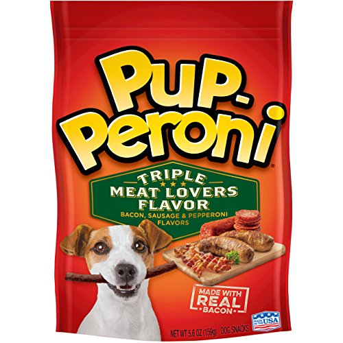 pup-peroni-pup-peroni-triple-meat-lovers-with-bacon-sausage-pepperoni-flavor-dog-snacks-56-ounce-1-c