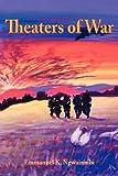 Theaters of War, Emmanuel Ngwainmbi, 1891386654