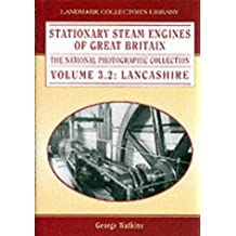 Stationary Steam Engines of Great Britain: v. 3, Pt. 2: The National Photographic Collection