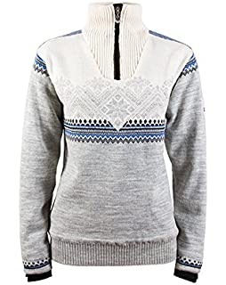 Sudadera Line Norway Glittertind Hombre Sweater Para Wp Dale Mascu Of v0OmN8wn