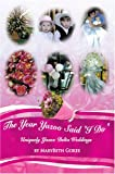 The Year Yazoo, Mary Beth Gokee, 1594538611