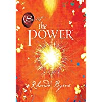 The Power: The Secret