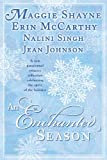 An Enchanted Season, Maggie Shayne and Erin McCarthy, 042521785X